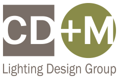 Cd M Lighting Design An International And Systems