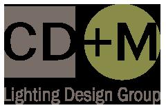 CD+M Lighting Design