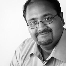 Anjan Sarkar