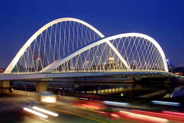 Da Gu Bridge