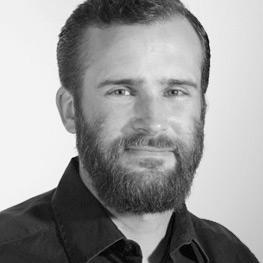 Chris Garvey