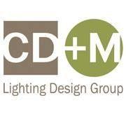 CD+M Lighting Design Group